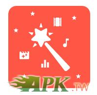 snip_20161216063345.png