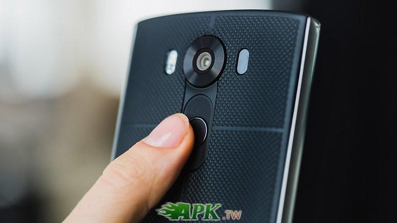 AndroidPIT-LG-V10-6-w782.jpg