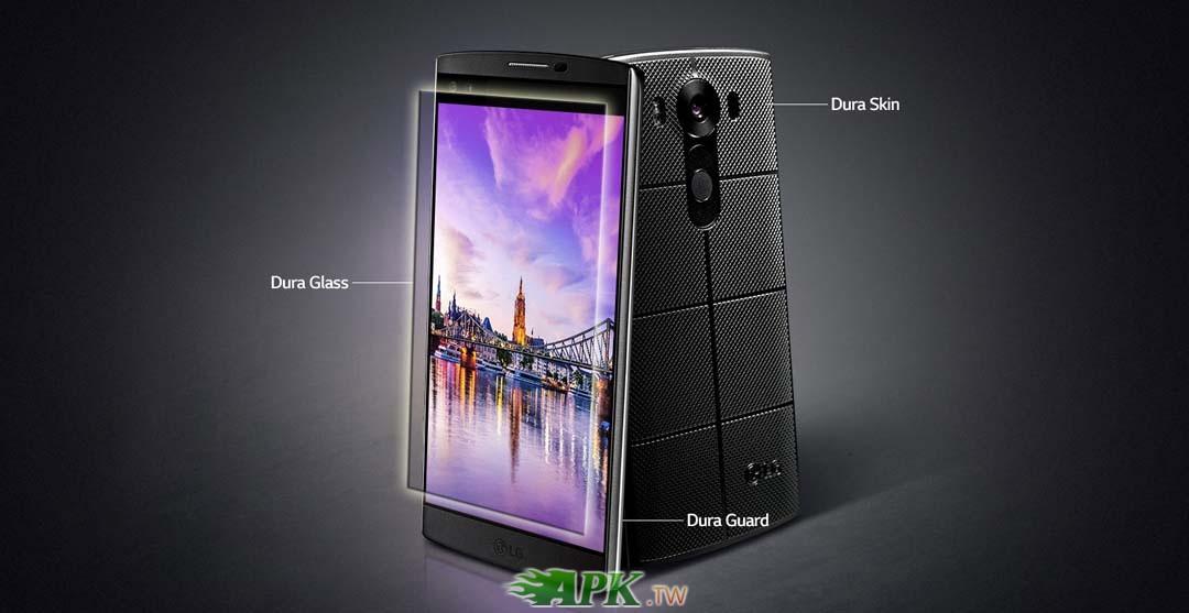 LG_V10_Dual_Sim_4G_64GB_Space_Black_des_4.jpg
