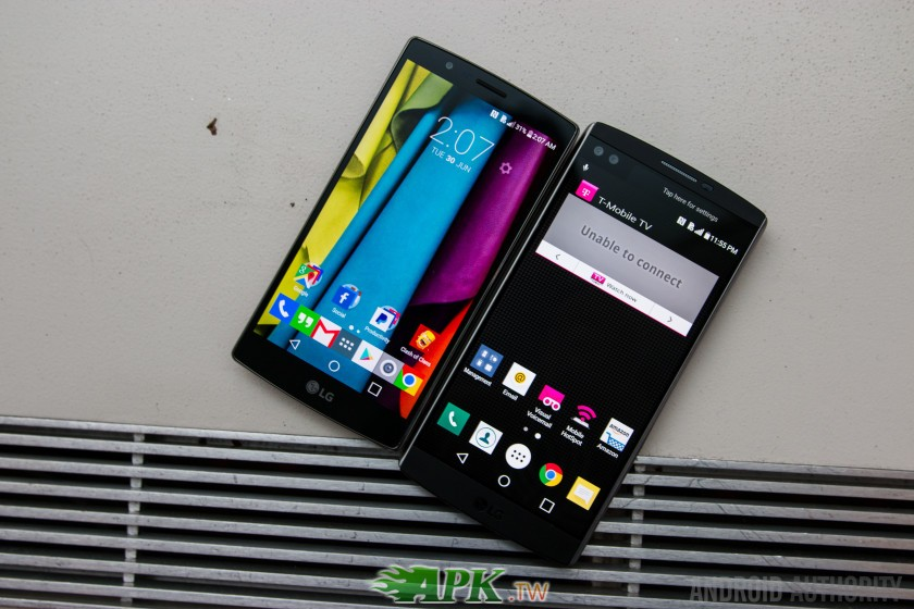 LG-V10-Vs-LG-G4-Quick-Look-6-840x560.jpg