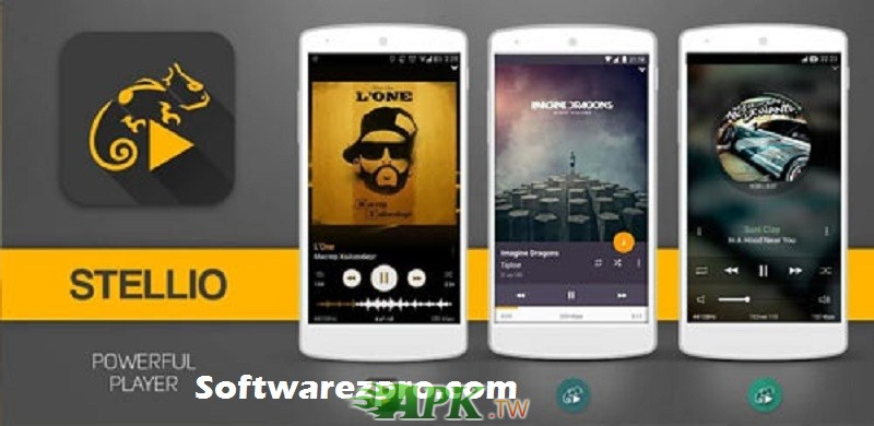 Stellio-Music-Player-v4.10-Stellio-Unlocker-APK-Full-Download2.jpg