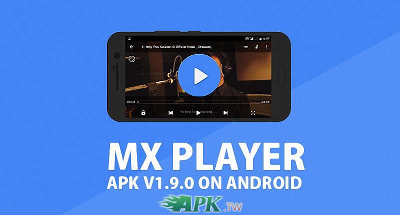 MX-Player-APK (resized).png