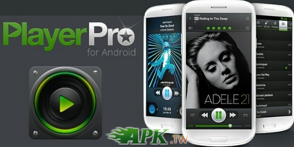 PlayerPro Music Player v3.6 Apk Miki.jpg