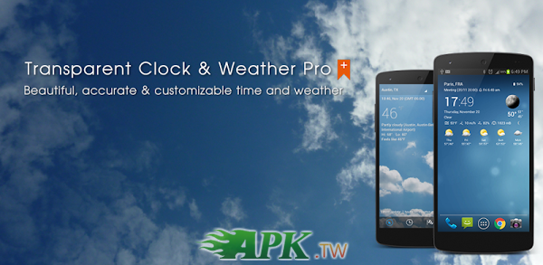 Transparent-clock-weather-Pro.png