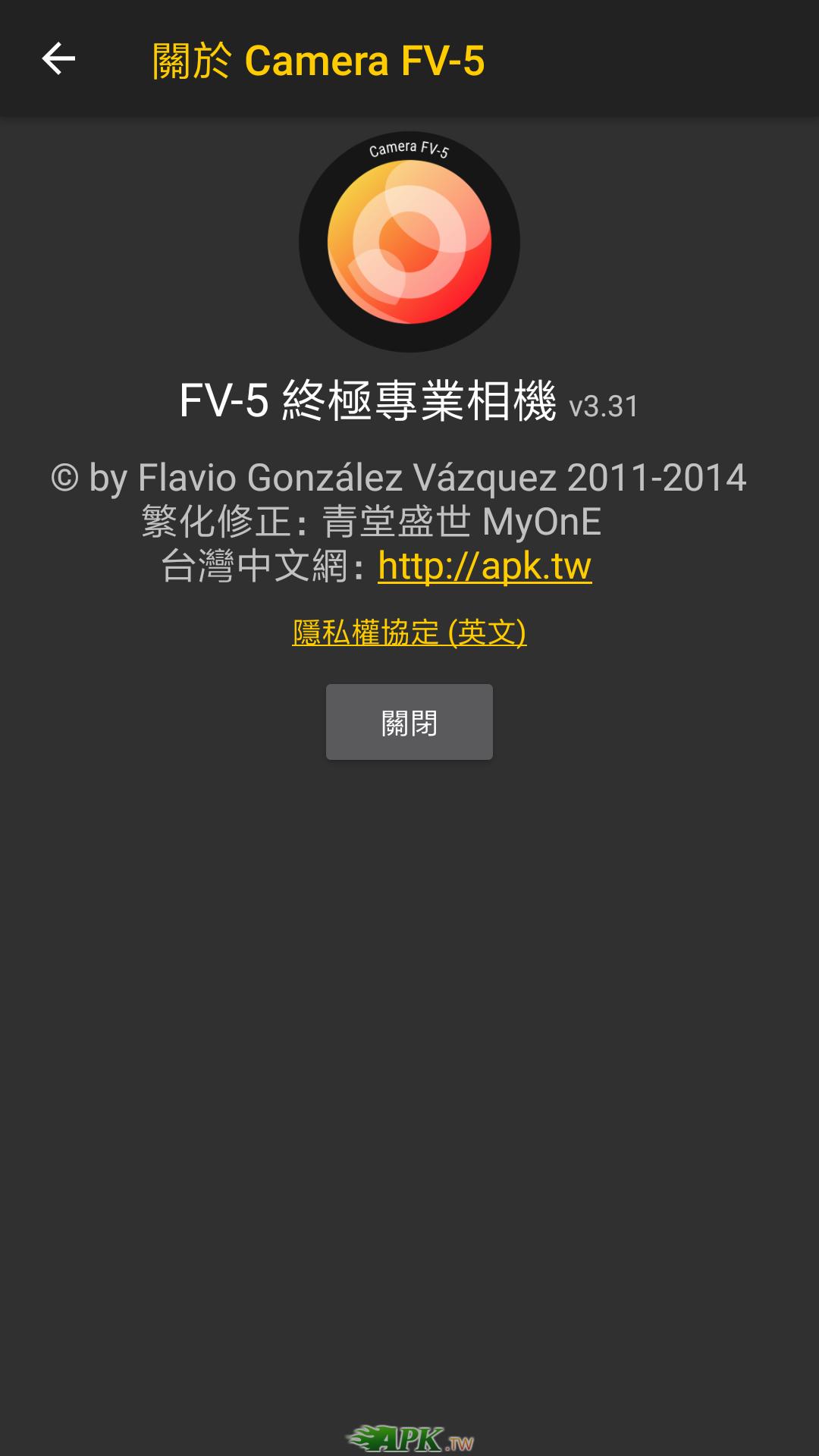 Screenshot_2017-08-12-20-52-21-863_com.flavionet.android.camera.pro.png