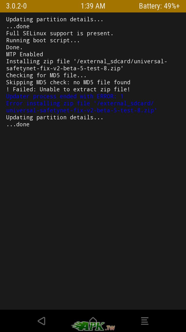Screenshot_2017-08-16-01-39-06.png