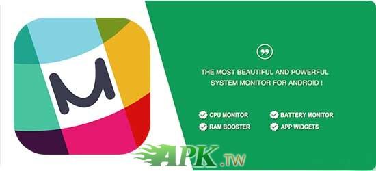 powerful-system-monitor.jpg