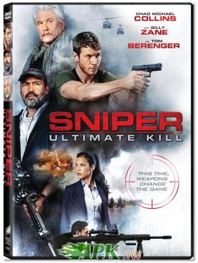 Sniper 0001.jpg