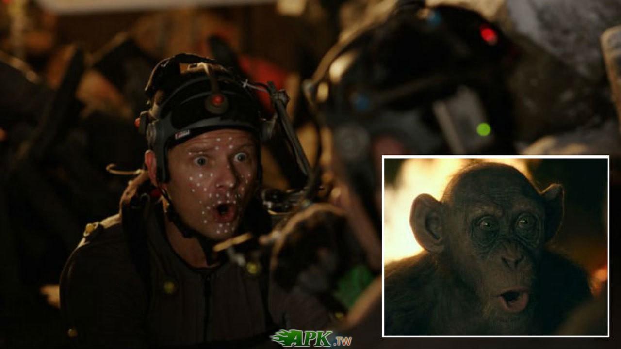 Steve Zahn as Bad Ape in War for the Planet of the Apes 1_10098714_ver1_0_1280_720.jpg