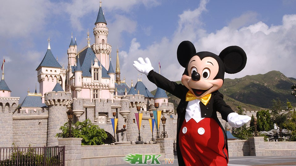 corp-home-mickey-mouse-castle.jpg