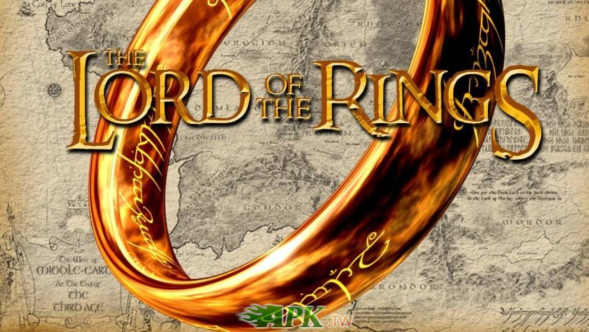 243917-lord-of-the-rings-the-lord-of-the-rings.jpg