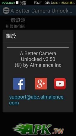 ABC350a.jpg