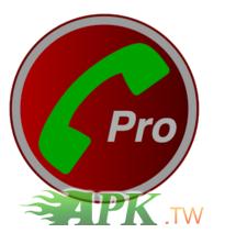 snip_20160504040824.png