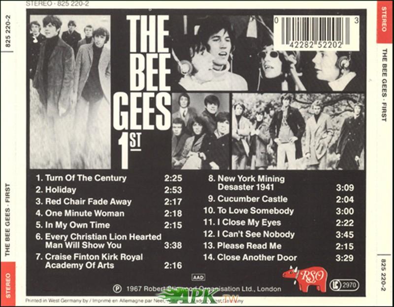 bee-gees-first-3-cd.jpg