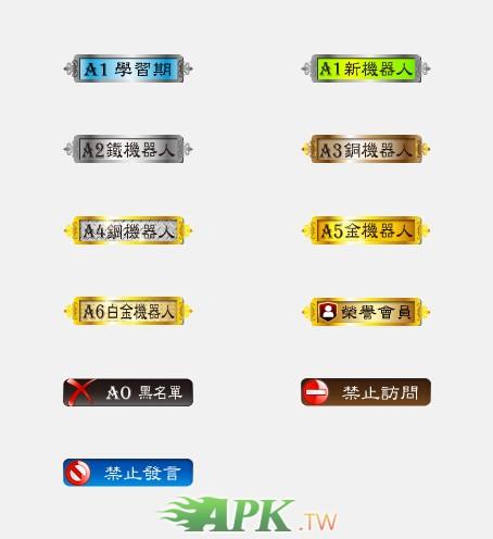 會員用戶組Demo1.jpg