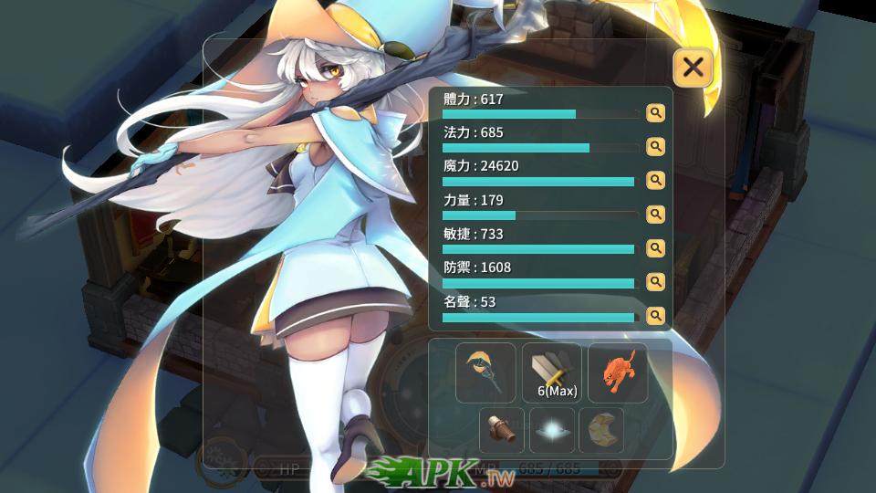 Screenshot_20180113-162603.png