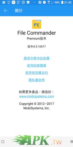 Screenshot_20180113-214225.png