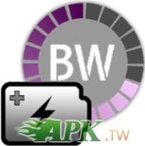 Battery Widget Plus00.jpg
