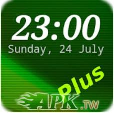 DIGI Clock Widget Plus00.jpg