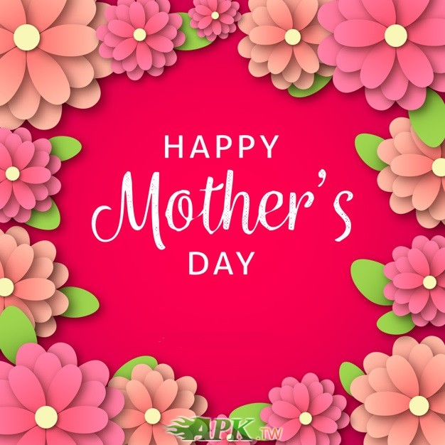 happy-mother-s-day-background-in-paper-style_23-2147793614.jpg