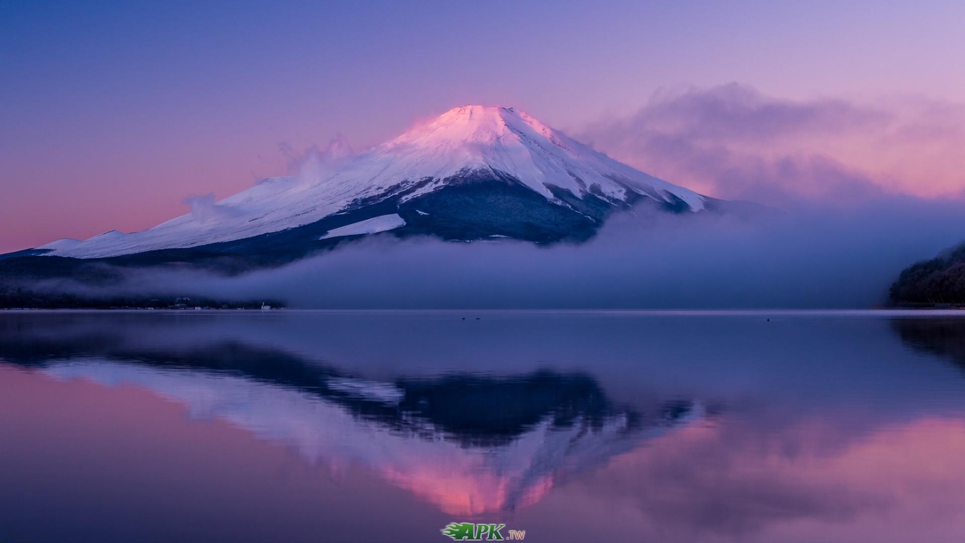 Mount Fuji - 1.jpg