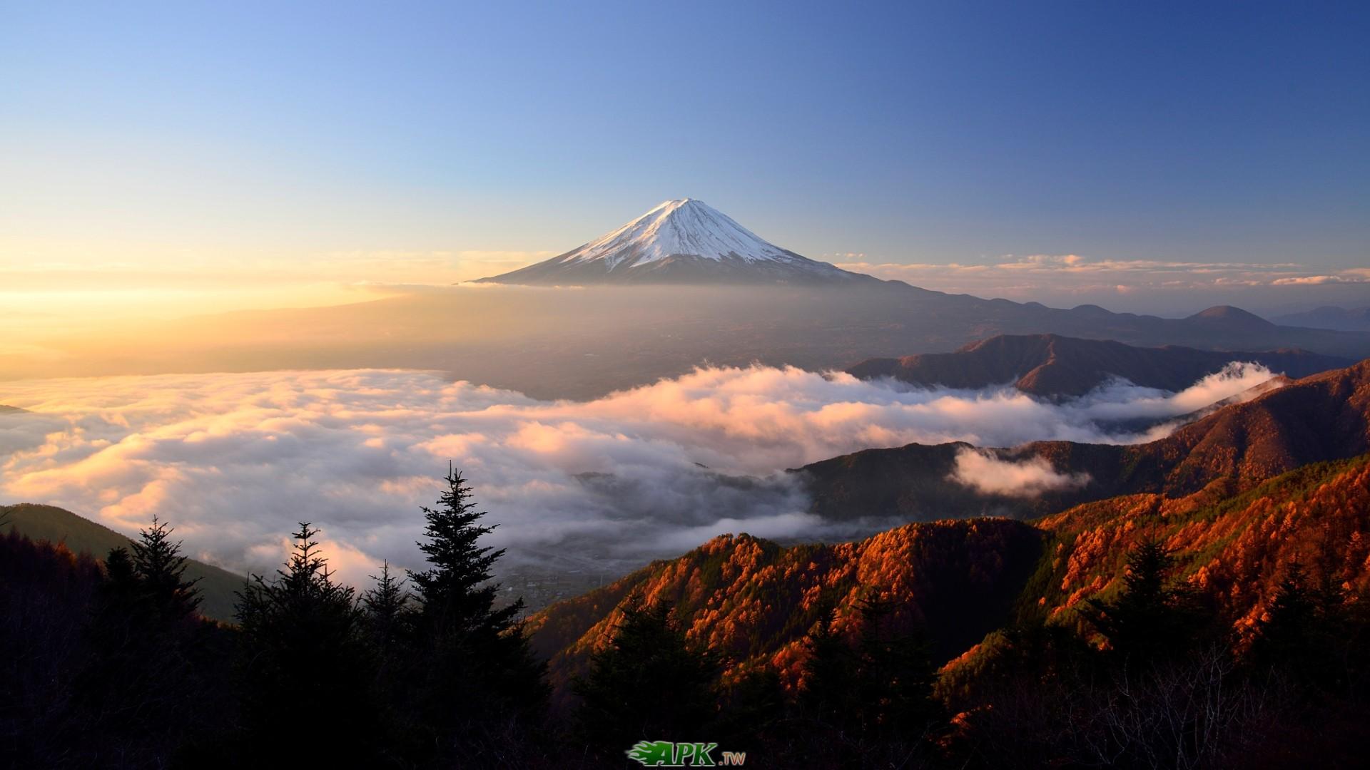 Mount Fuji - 3.jpg