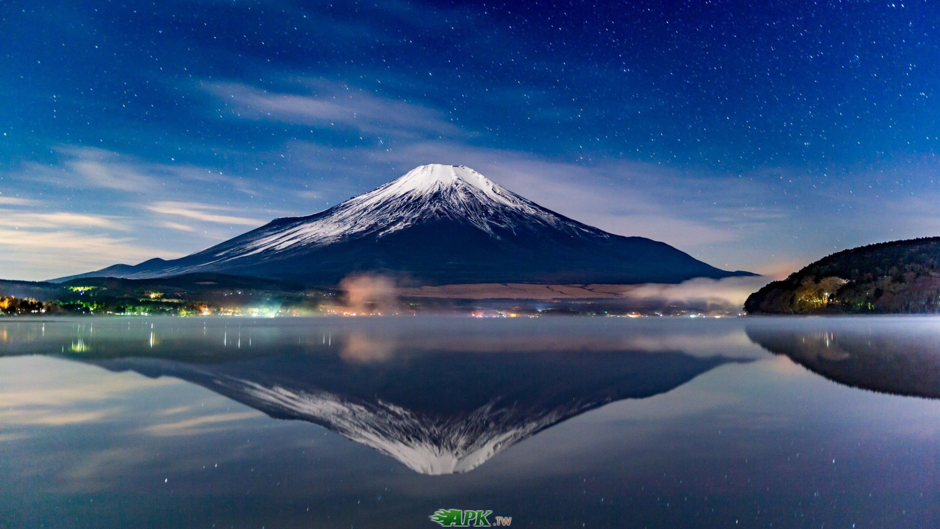 Mount Fuji - 4.jpg