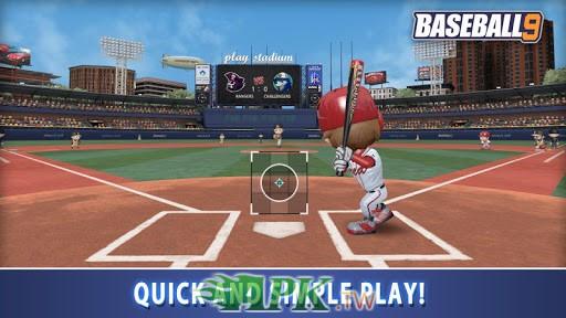 baseball-nine_1.jpg