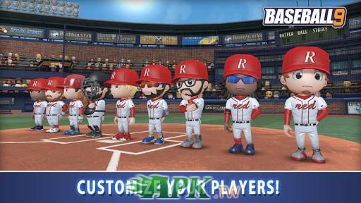 baseball-nine_4.jpg