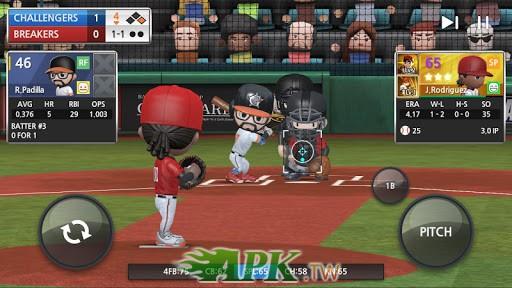 baseball-nine_6.jpg