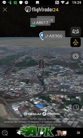 Flightradar24_38.png