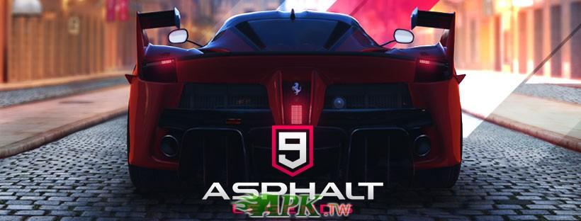 asphalt9.jpg