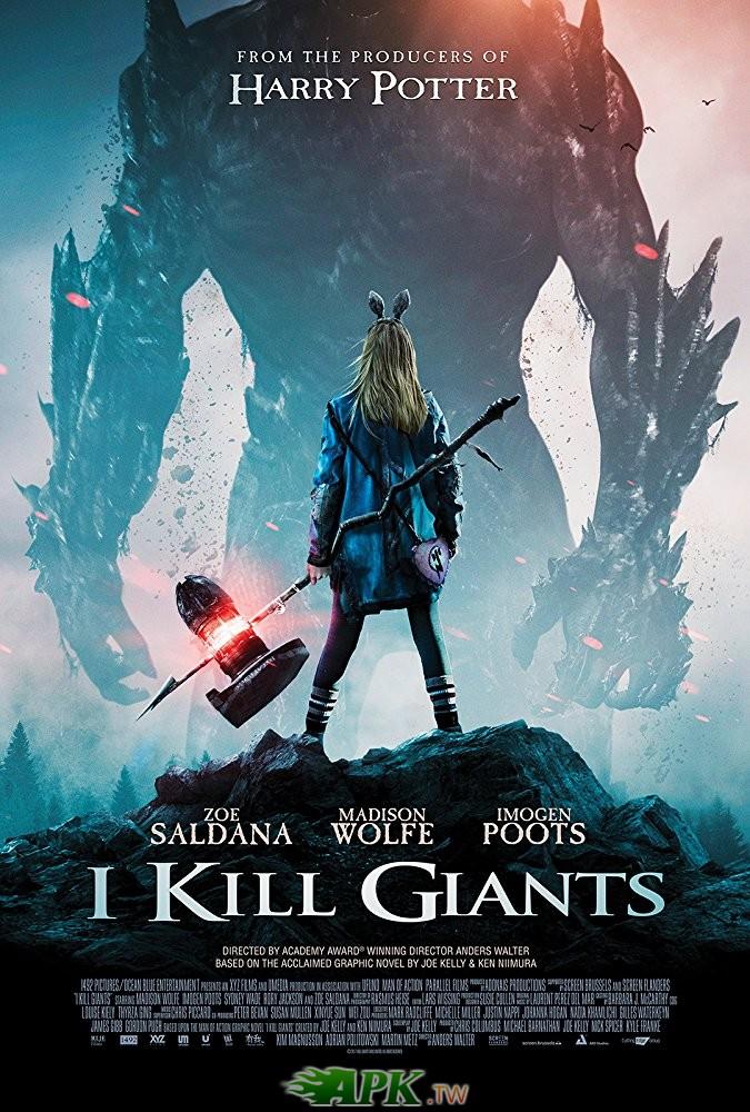 殺死巨人的女孩 I Kill Giants 2018.jpg