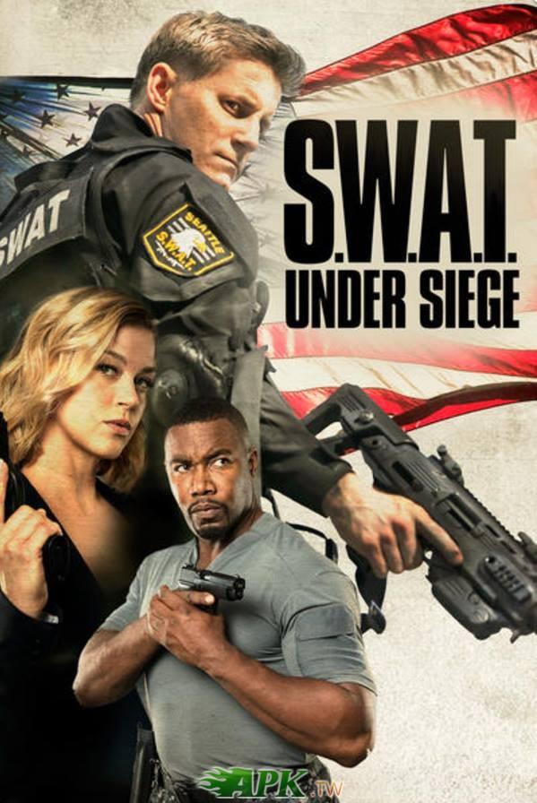 反恐特警組十萬火急(台)S.W.A.T.Under Siege 2017.jpg