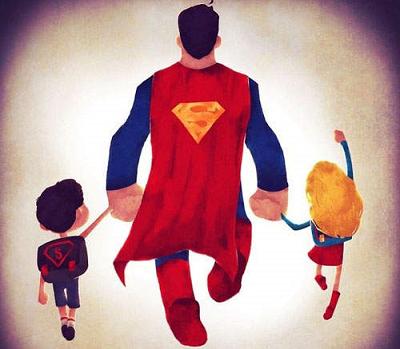 超人爸爸.png