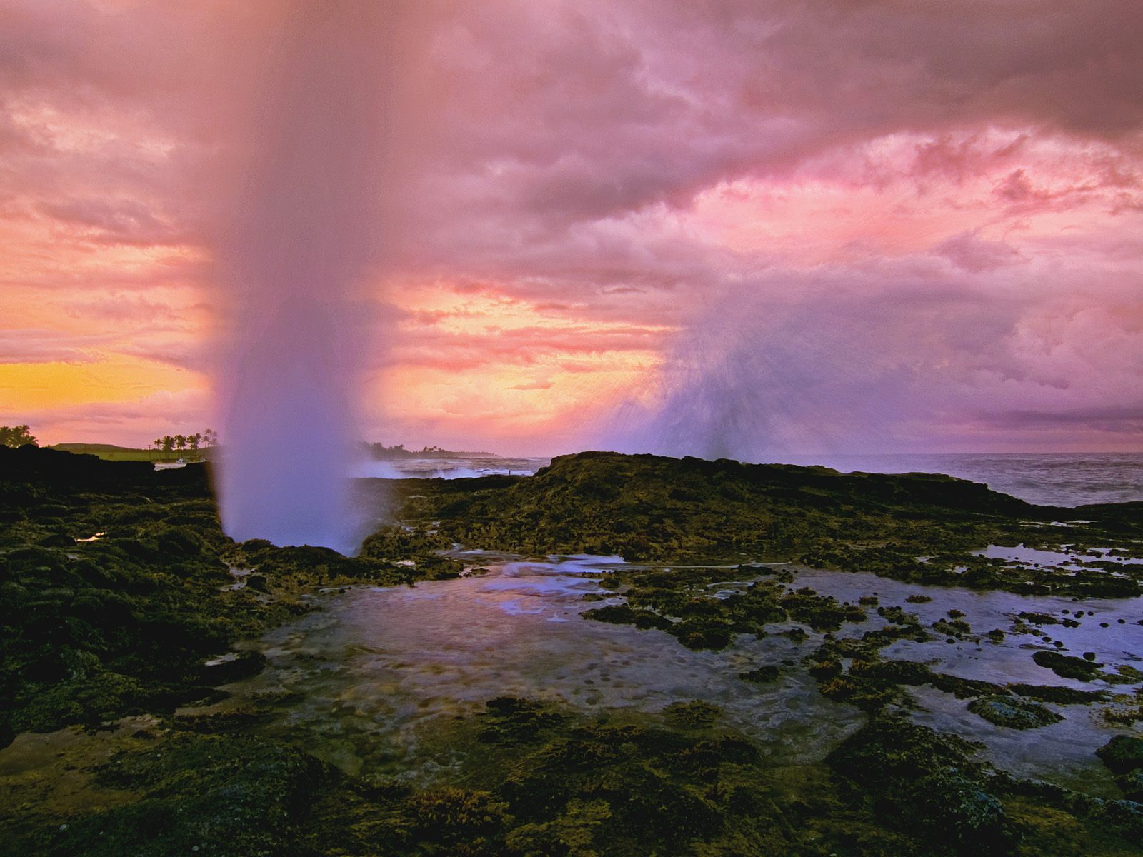 Spouting Horn Sunset Kauai.jpg