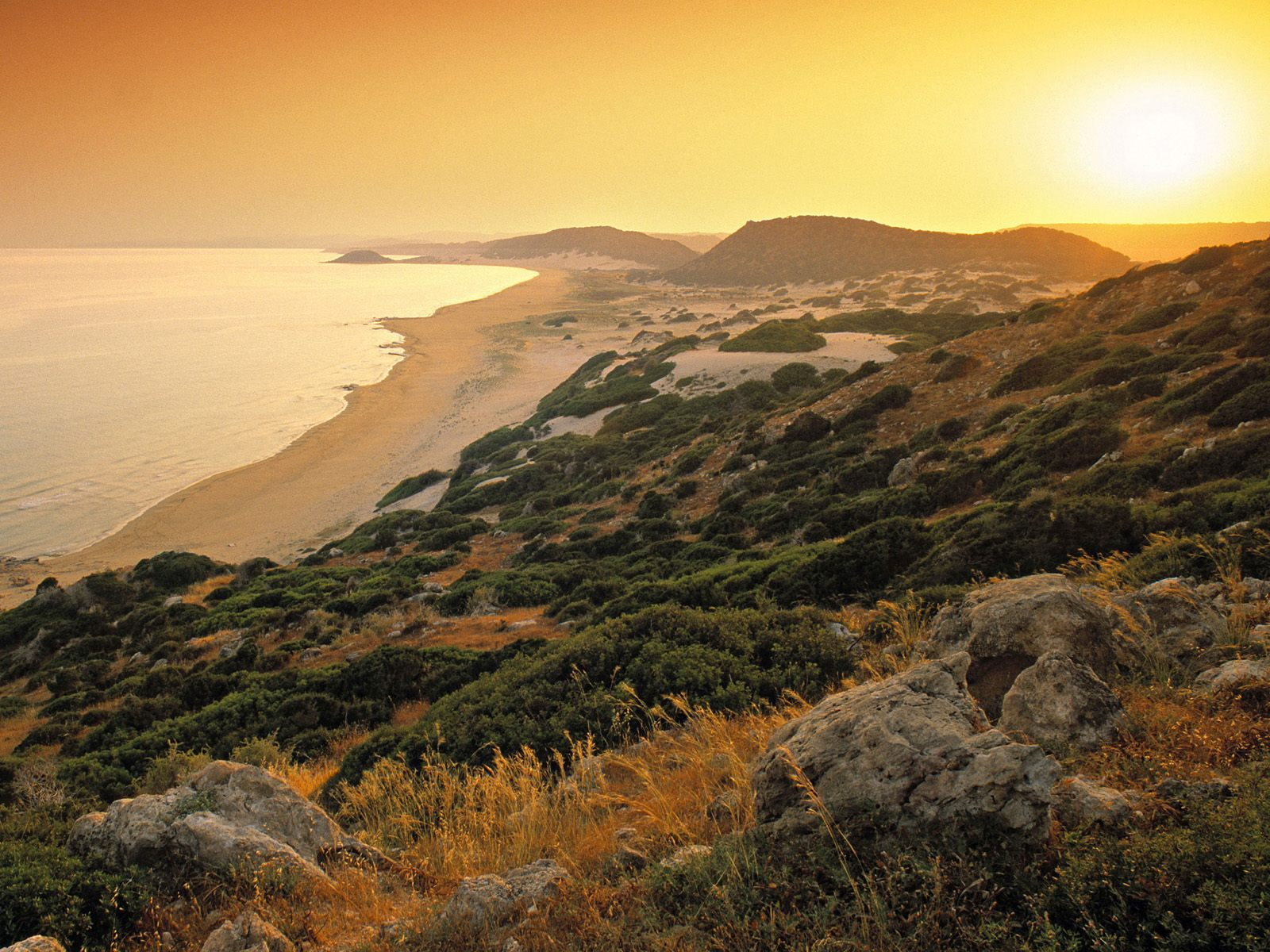 Kirpasa Peninsula Turkish Cyprus.jpg