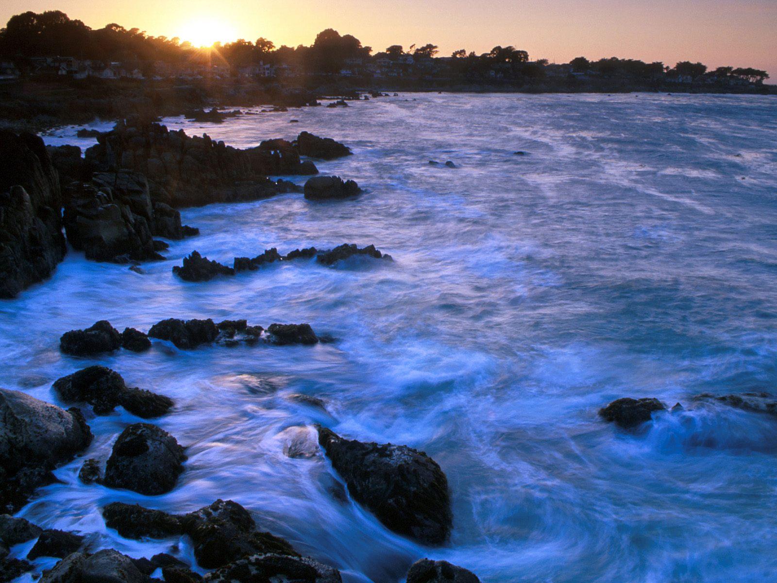 Monterey County California.jpg