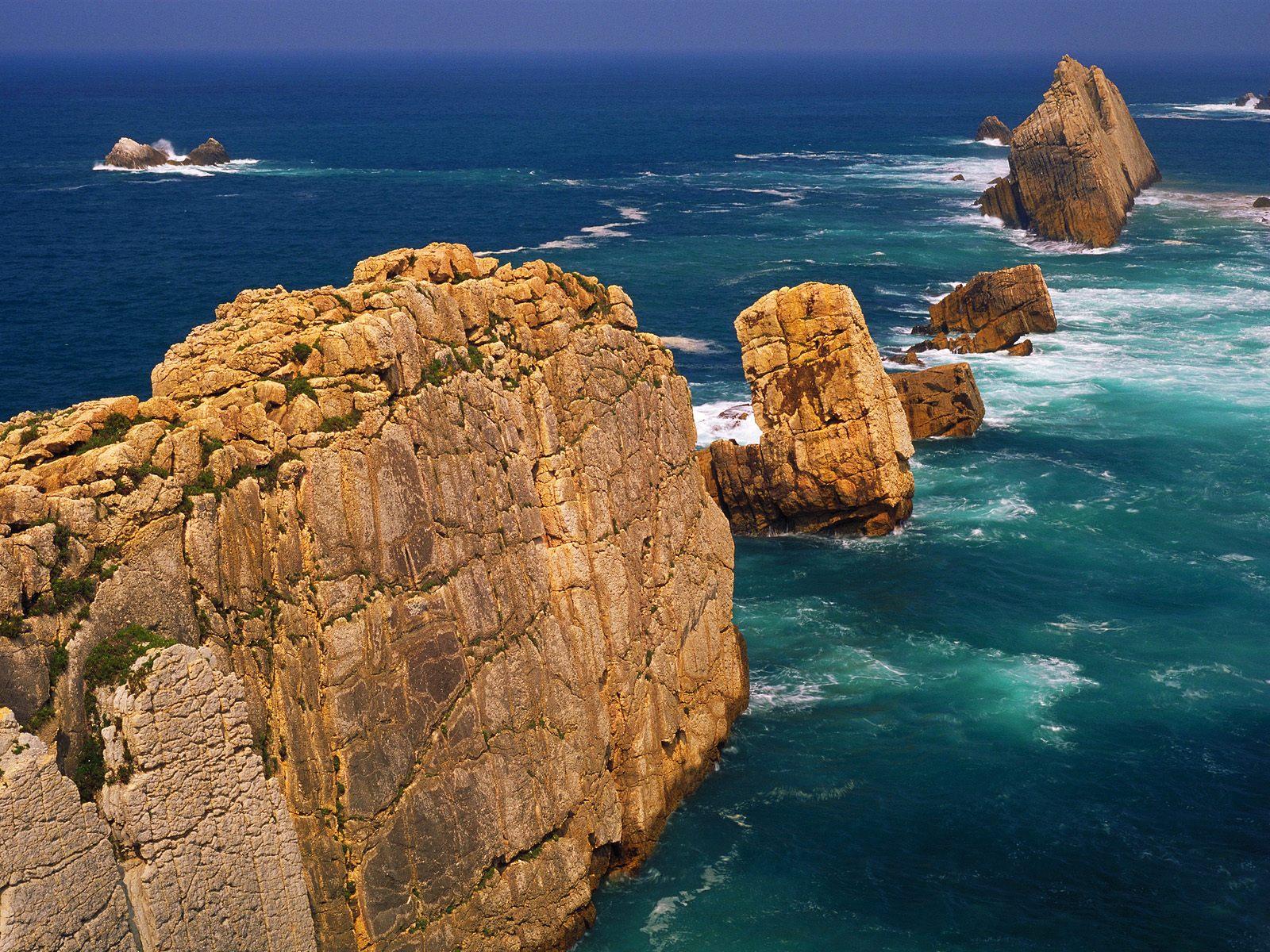 Cantabria Spain.jpg