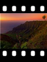 The Kalalau Valley at Sunset Kauai.jpg