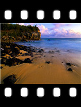 Sunset in Poipu Kauai.jpg