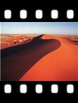 Simpson Desert South Australia.jpg