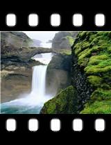 Scenic Waterfall Iceland.jpg