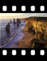 Scenic Twelve Apostles Port Campbell National Park Victoria Australia.jpg