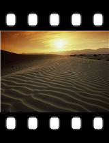 Sandy Ripples at Sunset Death Valley California.jpg