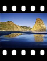 Rock Formation Cape Blanco Oregon.jpg