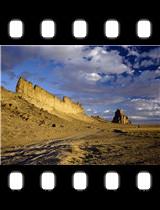 Rocky Landscape New Mexico.jpg
