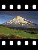 Mount Taranaki Taranaki New Zealand.jpg
