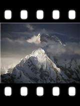 Masherbrum Karakoram Mountains Pakistan.jpg