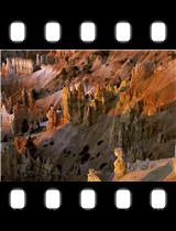 Hoodoos Bryce Canyon Utah.jpg